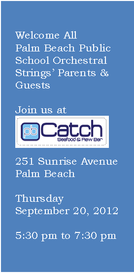 catch-seafood-graphic-for-fundraiser-for-palm-beach-public-school-strings-foundation-sep-20-2012
